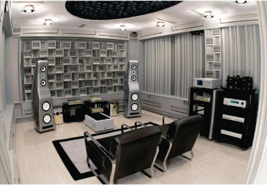 are helmholtz resonators and diffusers all we need page 2 home theater forum and systems. Black Bedroom Furniture Sets. Home Design Ideas